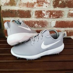 NEW Nike Roshe G Tour Women's Golf Shoes 8
